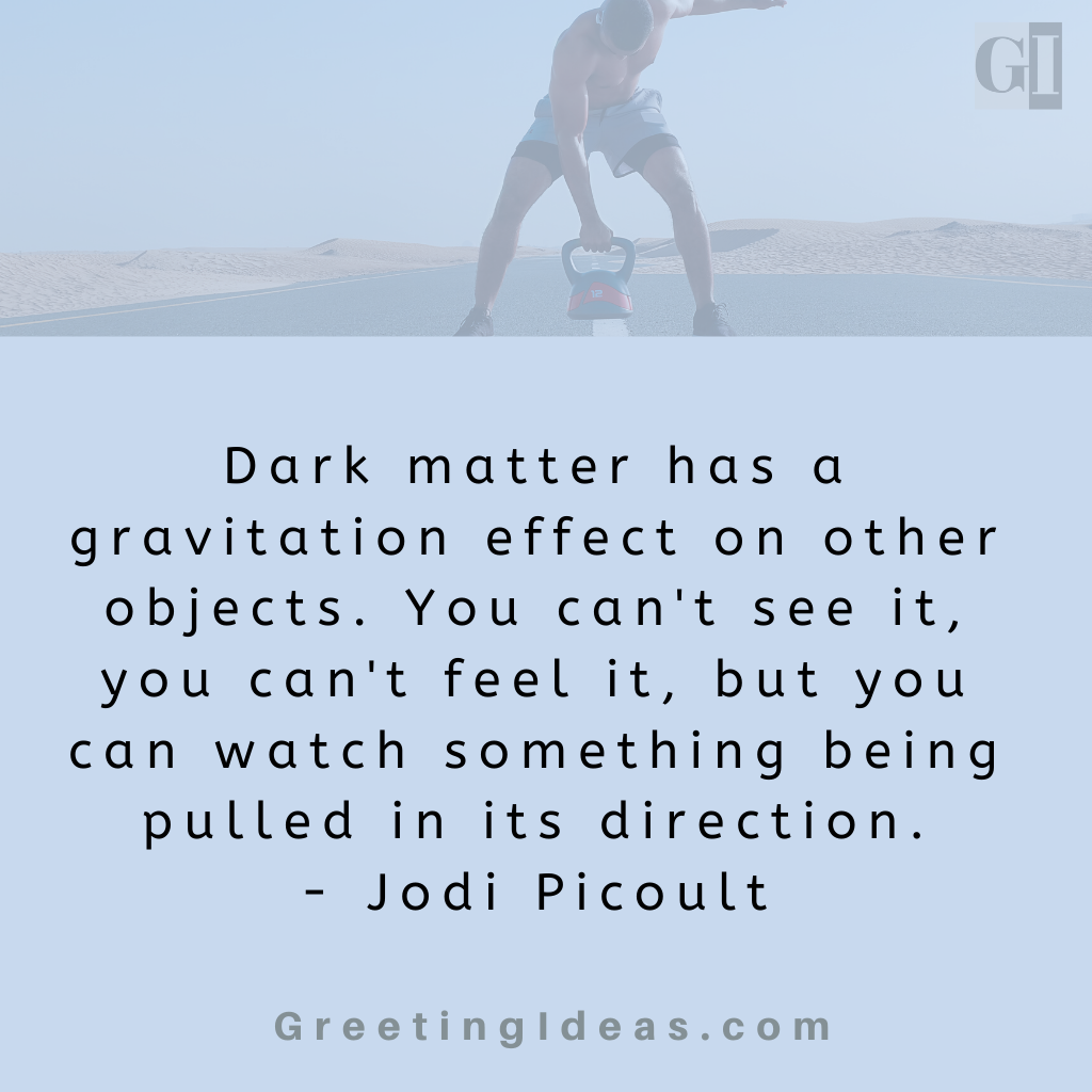 Astronomy Quotes Greeting Ideas 12