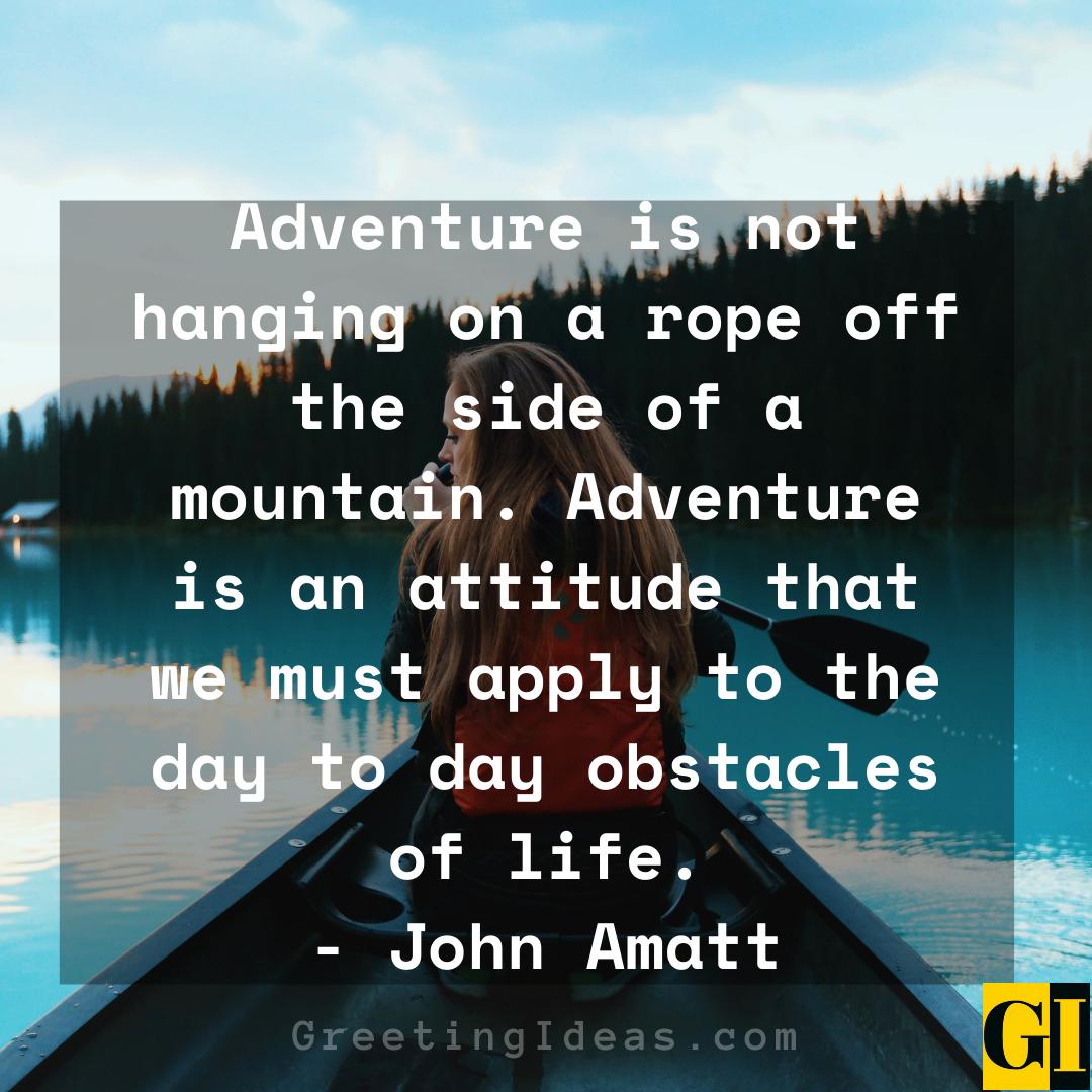 Adventure Quotes Greeting Ideas 4