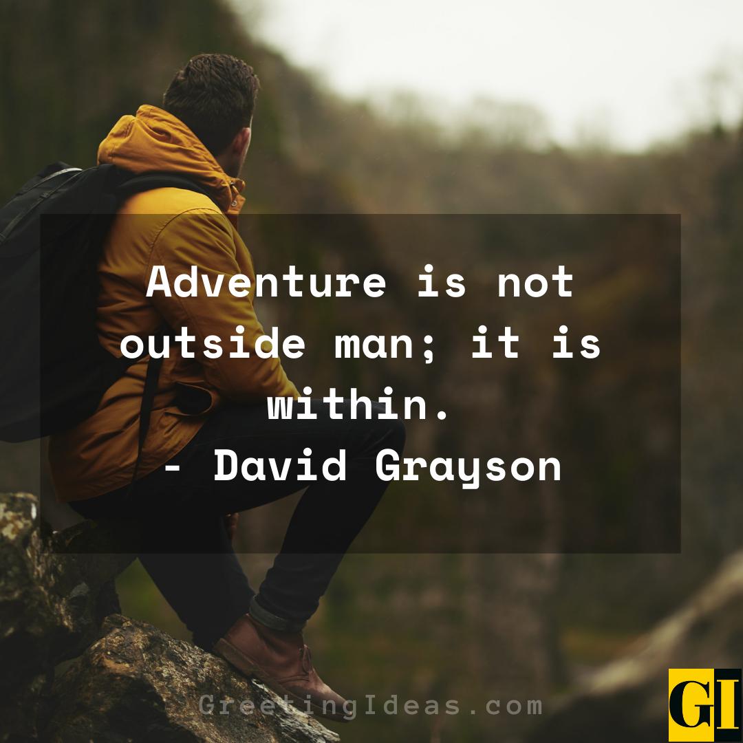 Adventure Quotes Greeting Ideas 5