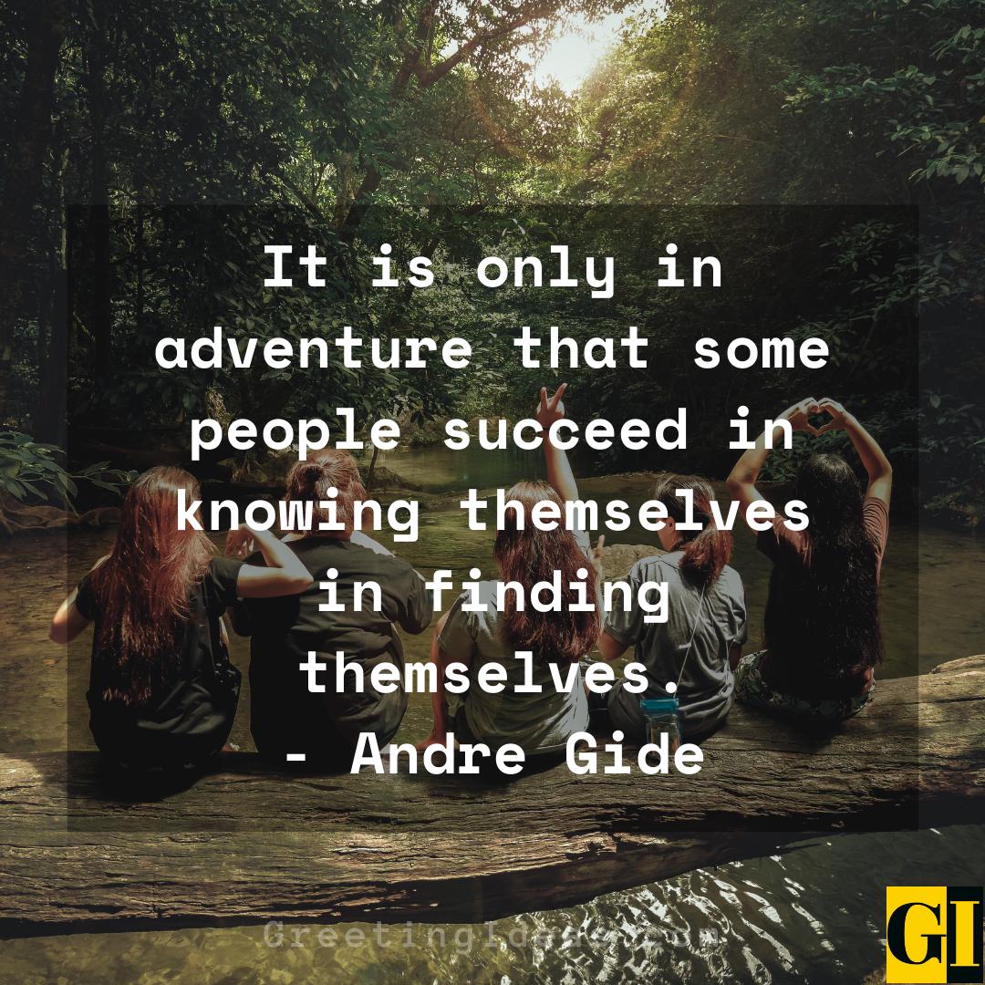 Adventure Quotes Greeting Ideas 6