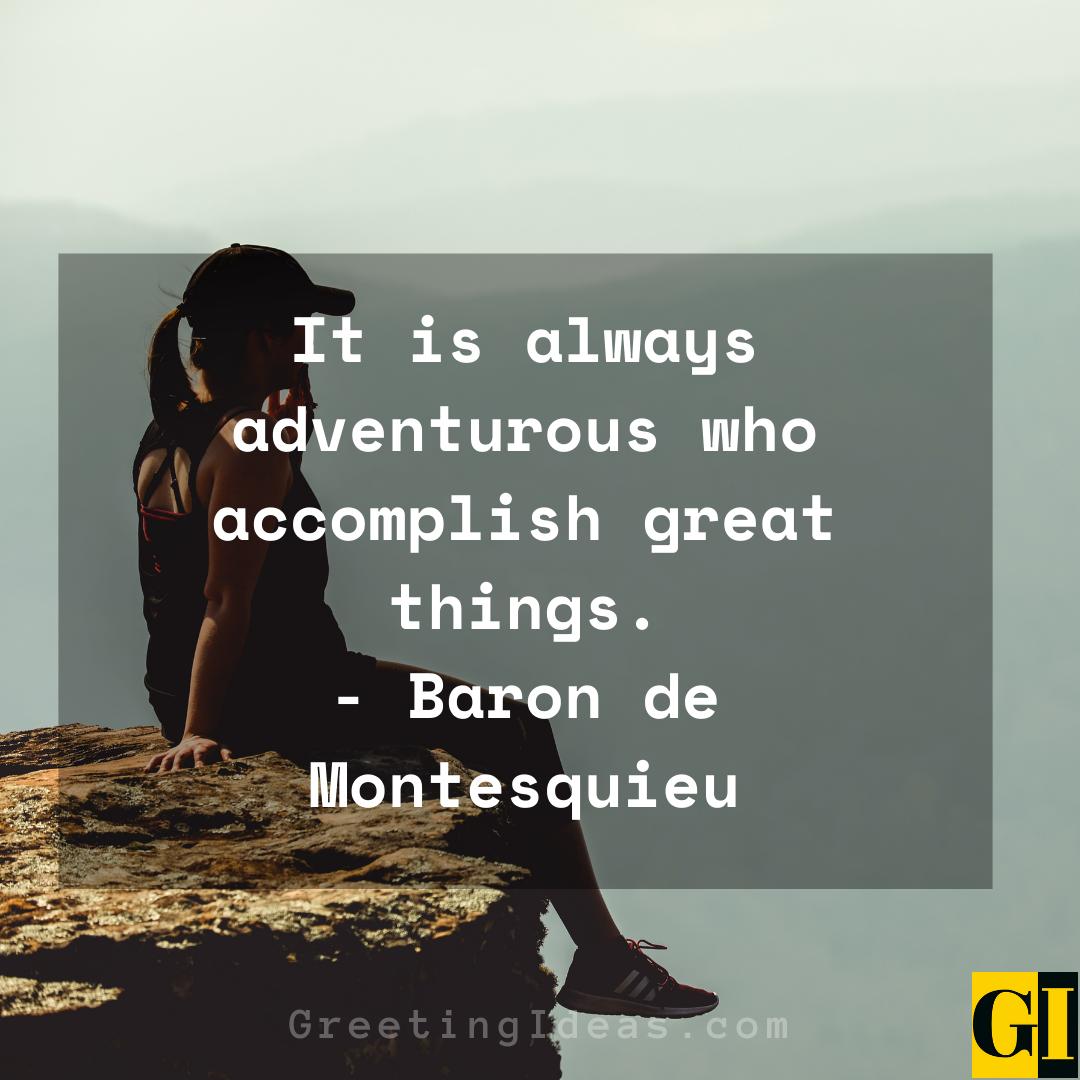 Adventurous Quotes Greeting Ideas 5