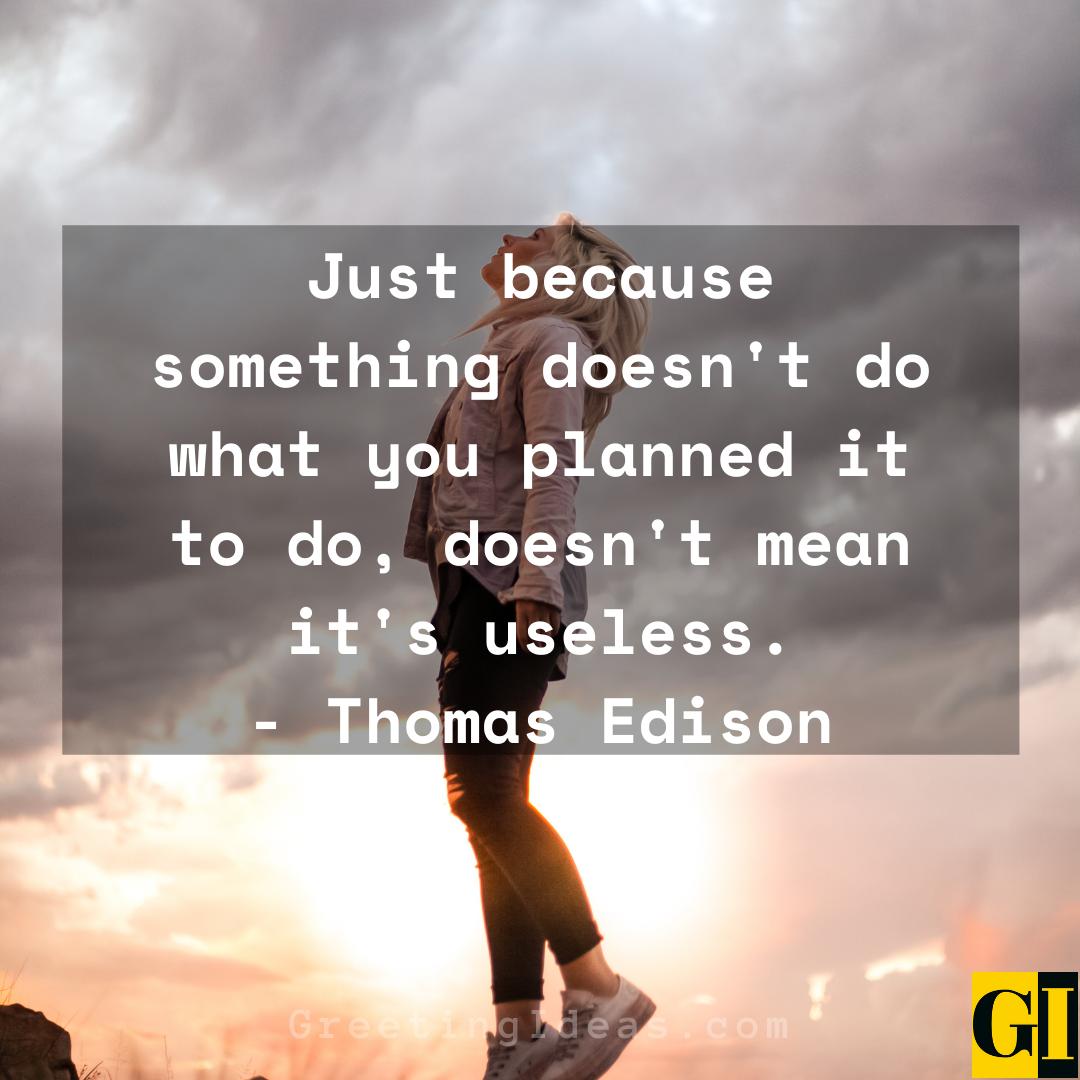 Adversity Quotes Greeting Ideas 3