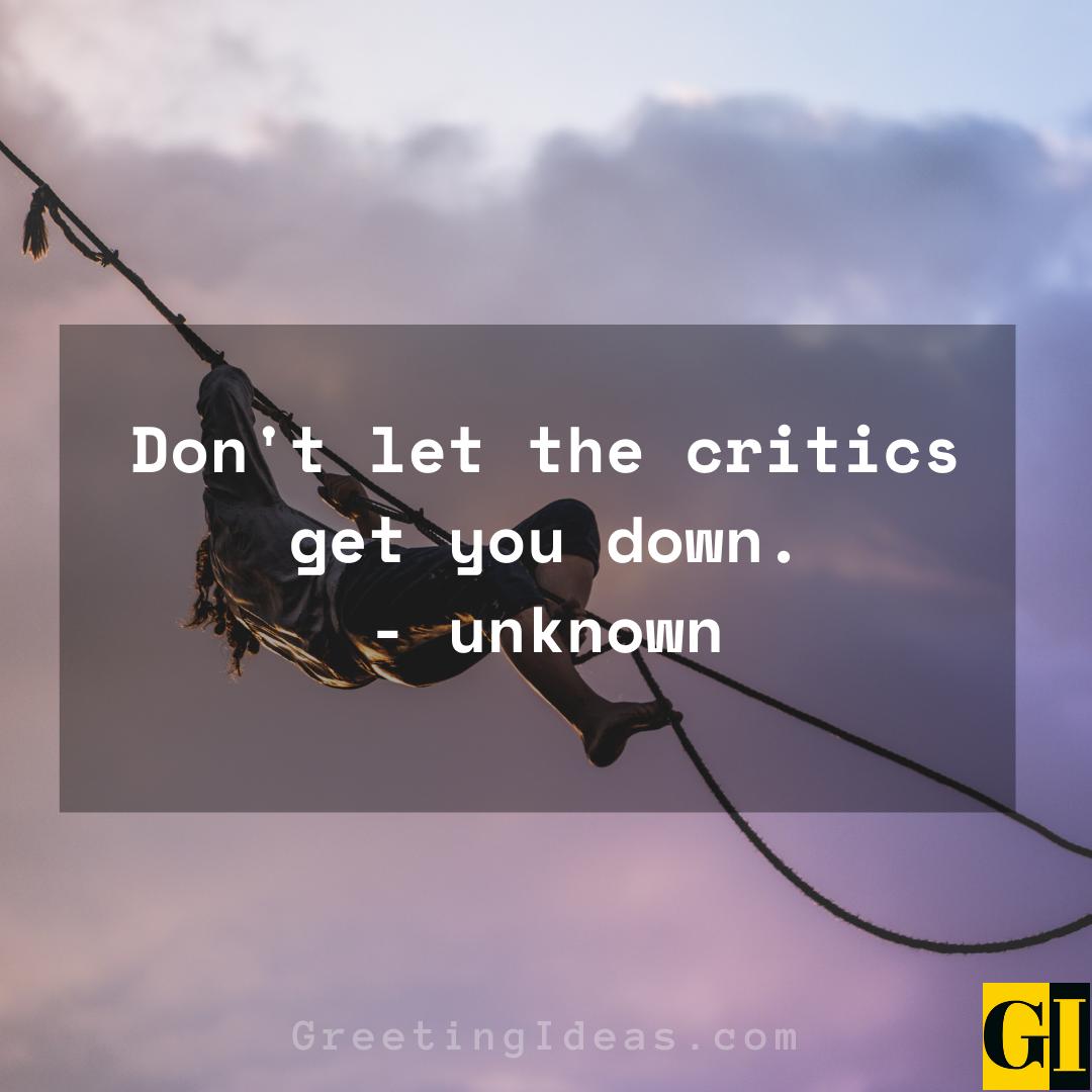 Adversity Quotes Greeting Ideas 4