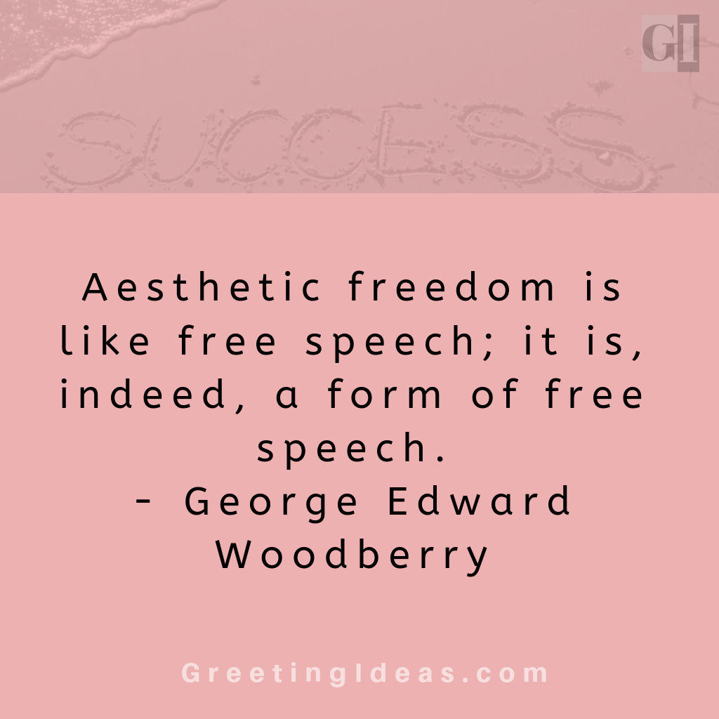 Aesthetic Quotes Greeting Ideas 10