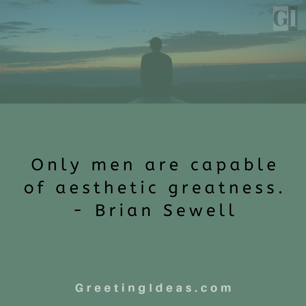 Aesthetic Quotes Greeting Ideas 11