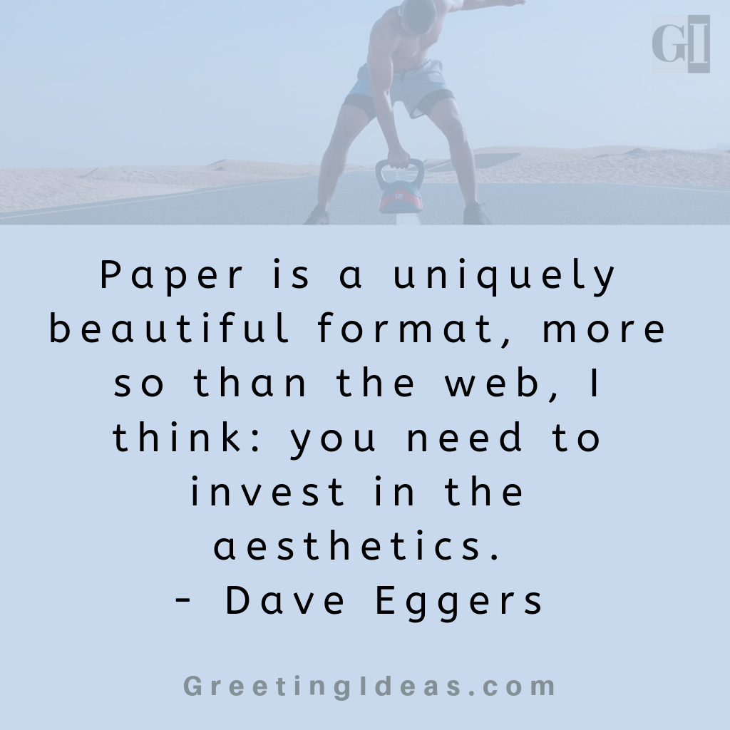 Aesthetic Quotes Greeting Ideas 13