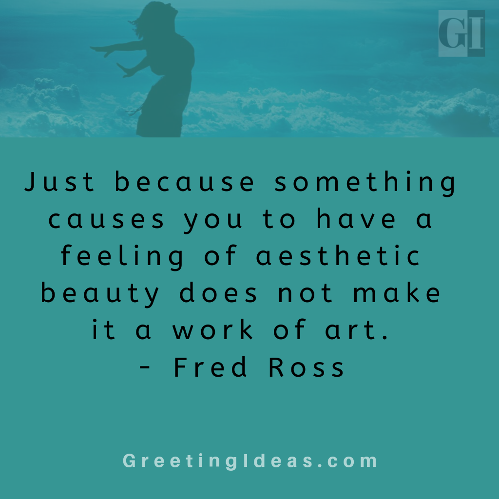 Aesthetic Quotes Greeting Ideas 17