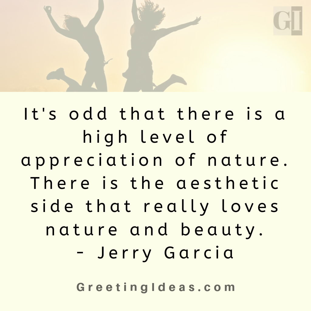 Aesthetic Quotes Greeting Ideas 18