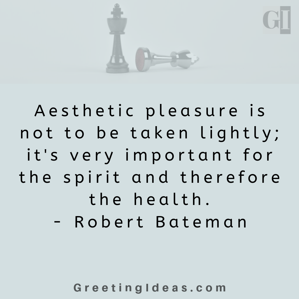 Aesthetic Quotes Greeting Ideas 19