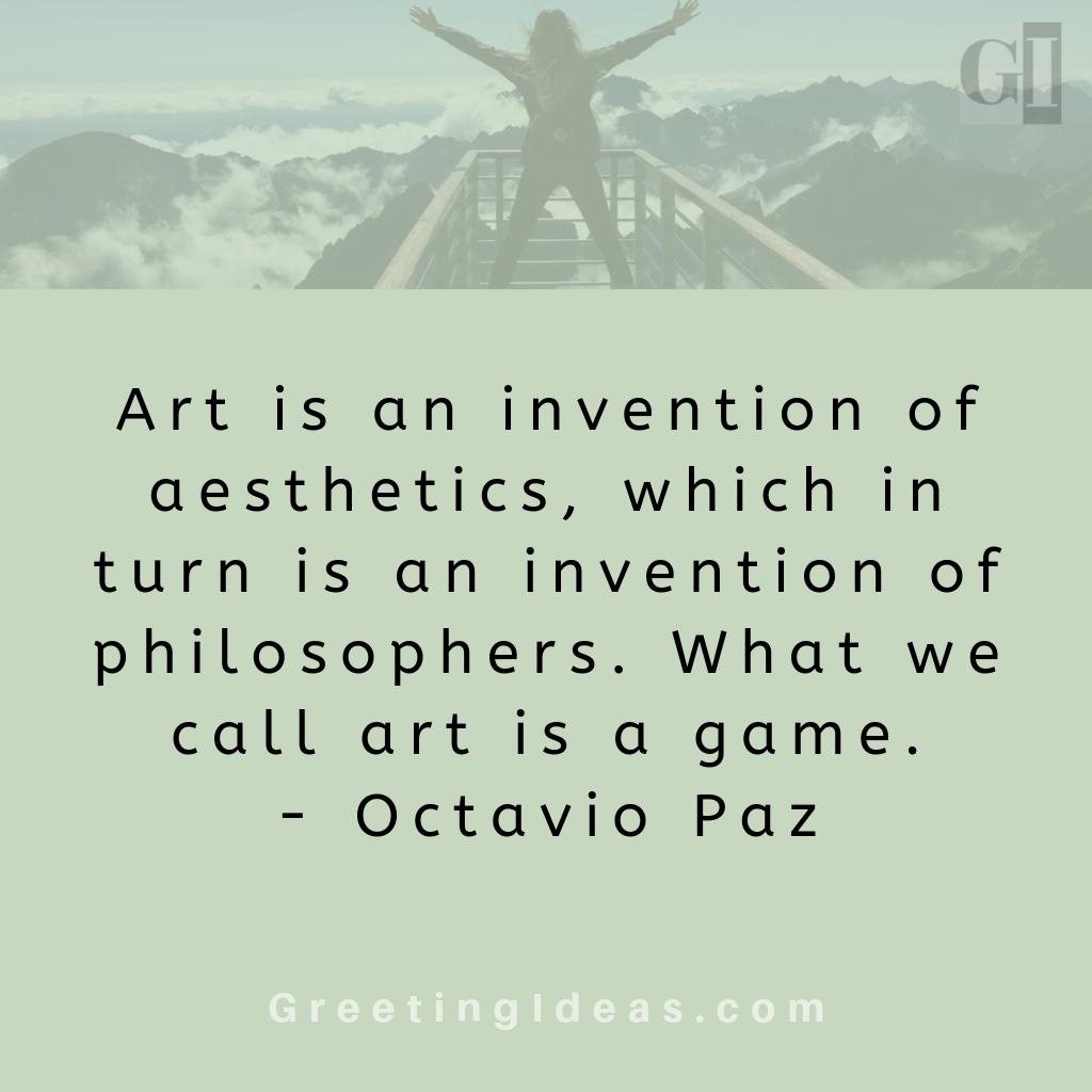 Aesthetic Quotes Greeting Ideas 20