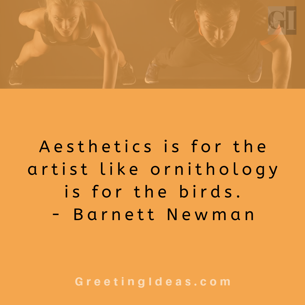Aesthetic Quotes Greeting Ideas 28