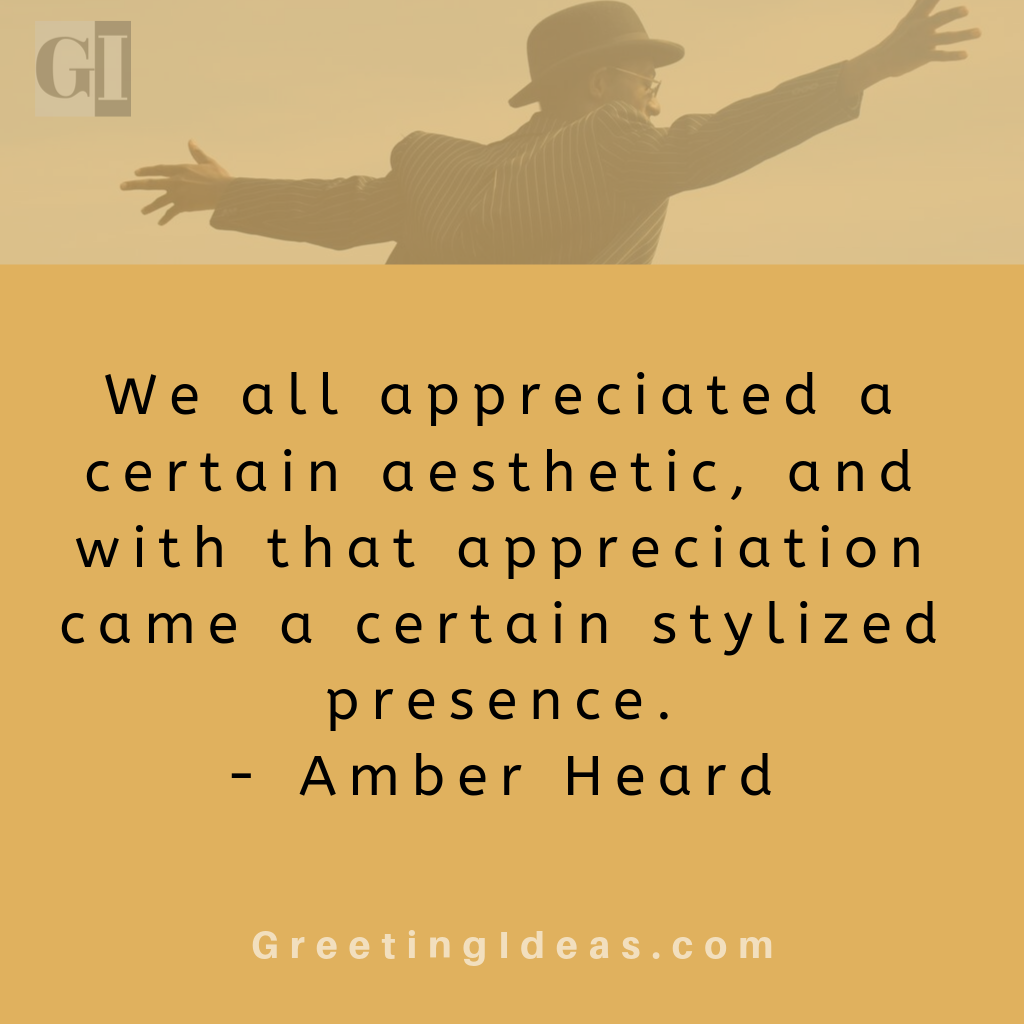 Aesthetic Quotes Greeting Ideas 29