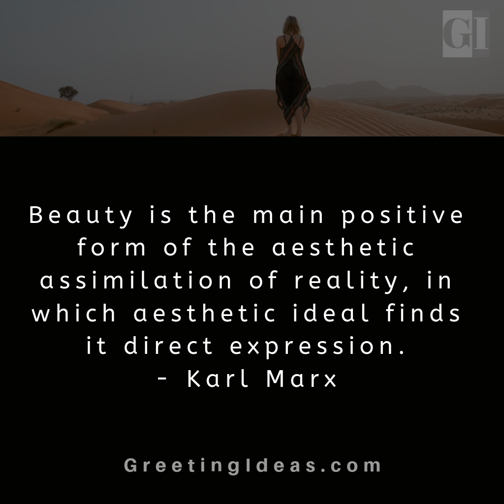 Aesthetic Quotes Greeting Ideas 38