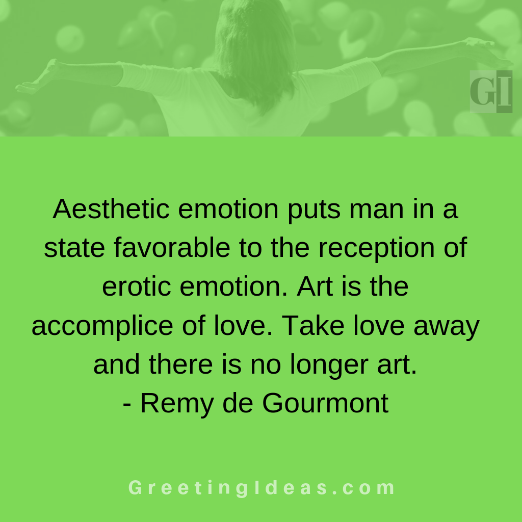 Aesthetic Quotes Greeting Ideas 4