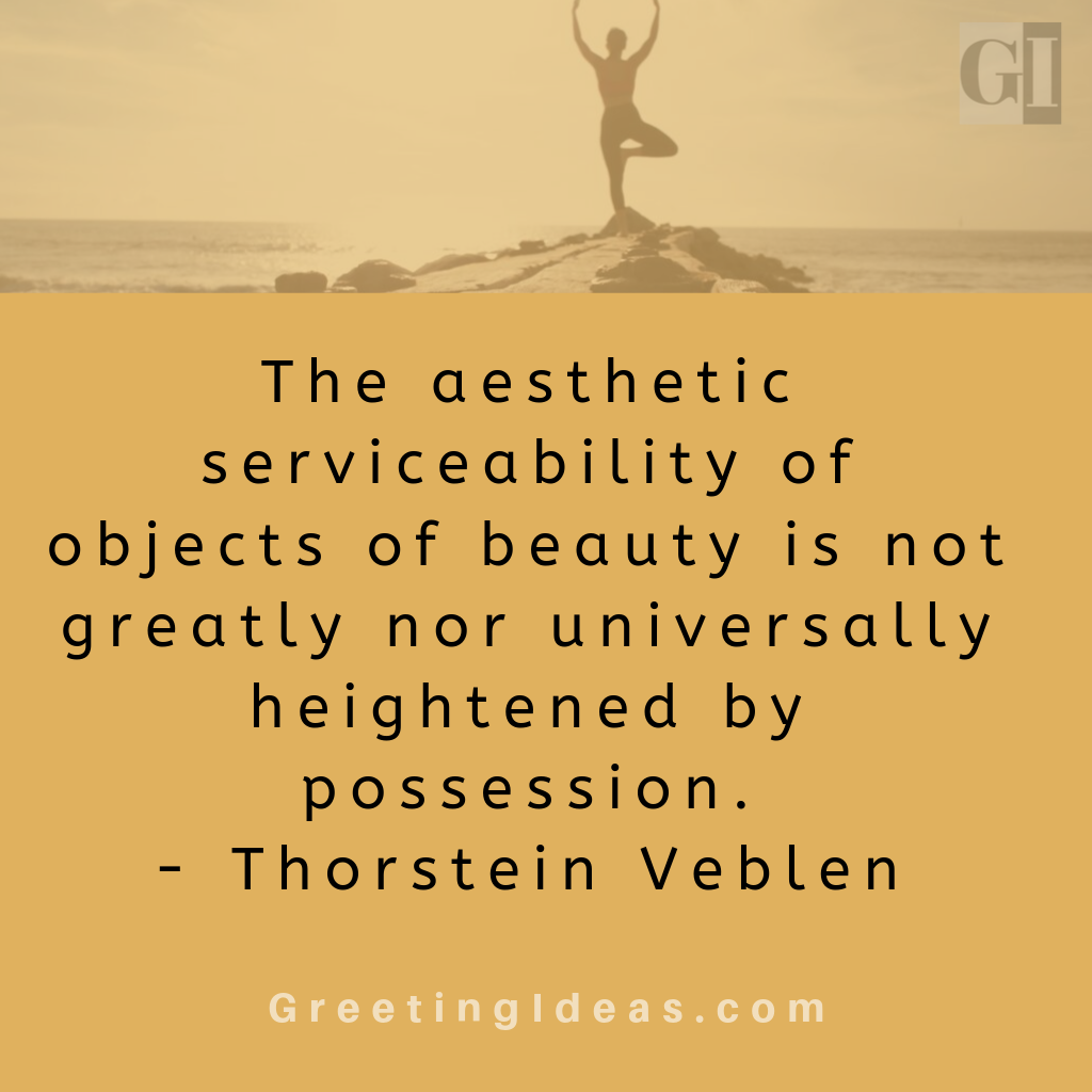 Aesthetic Quotes Greeting Ideas 43