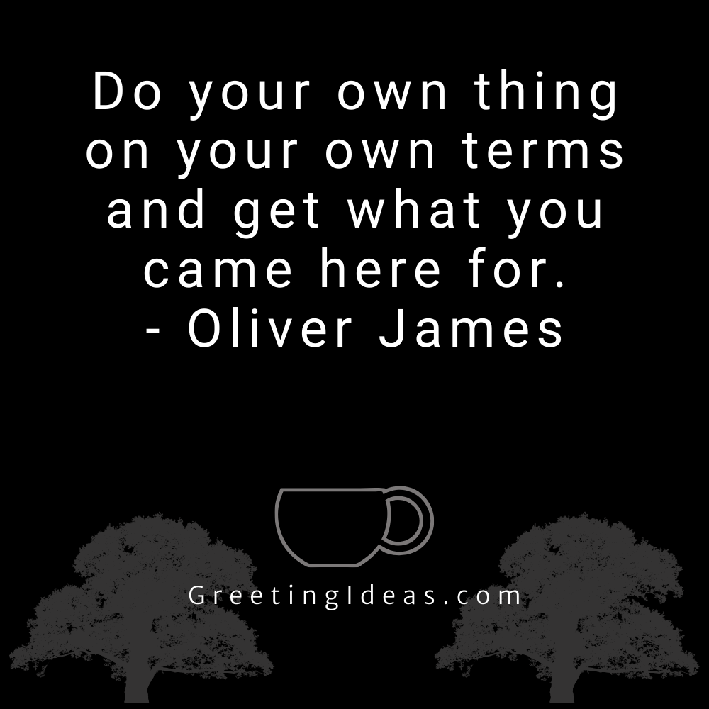 Being Real Quotes Greeting Ideas 25