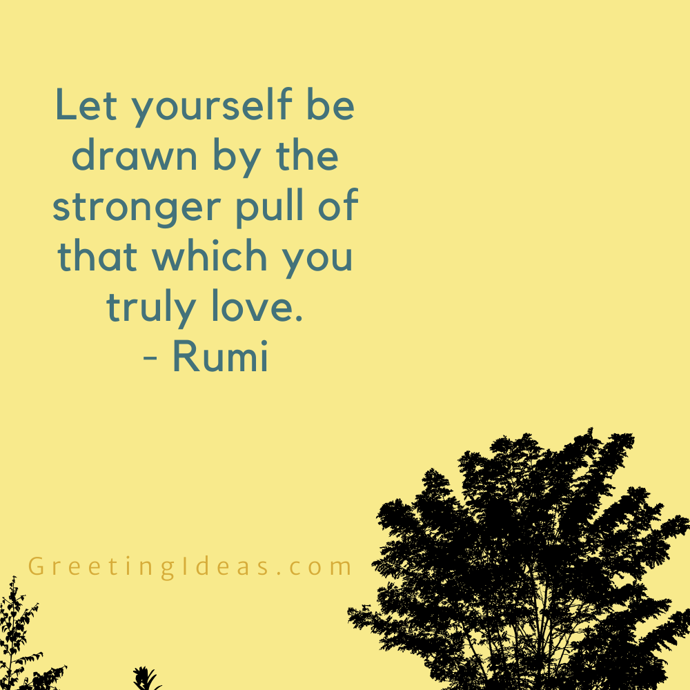 Being Real Quotes Greeting Ideas 26