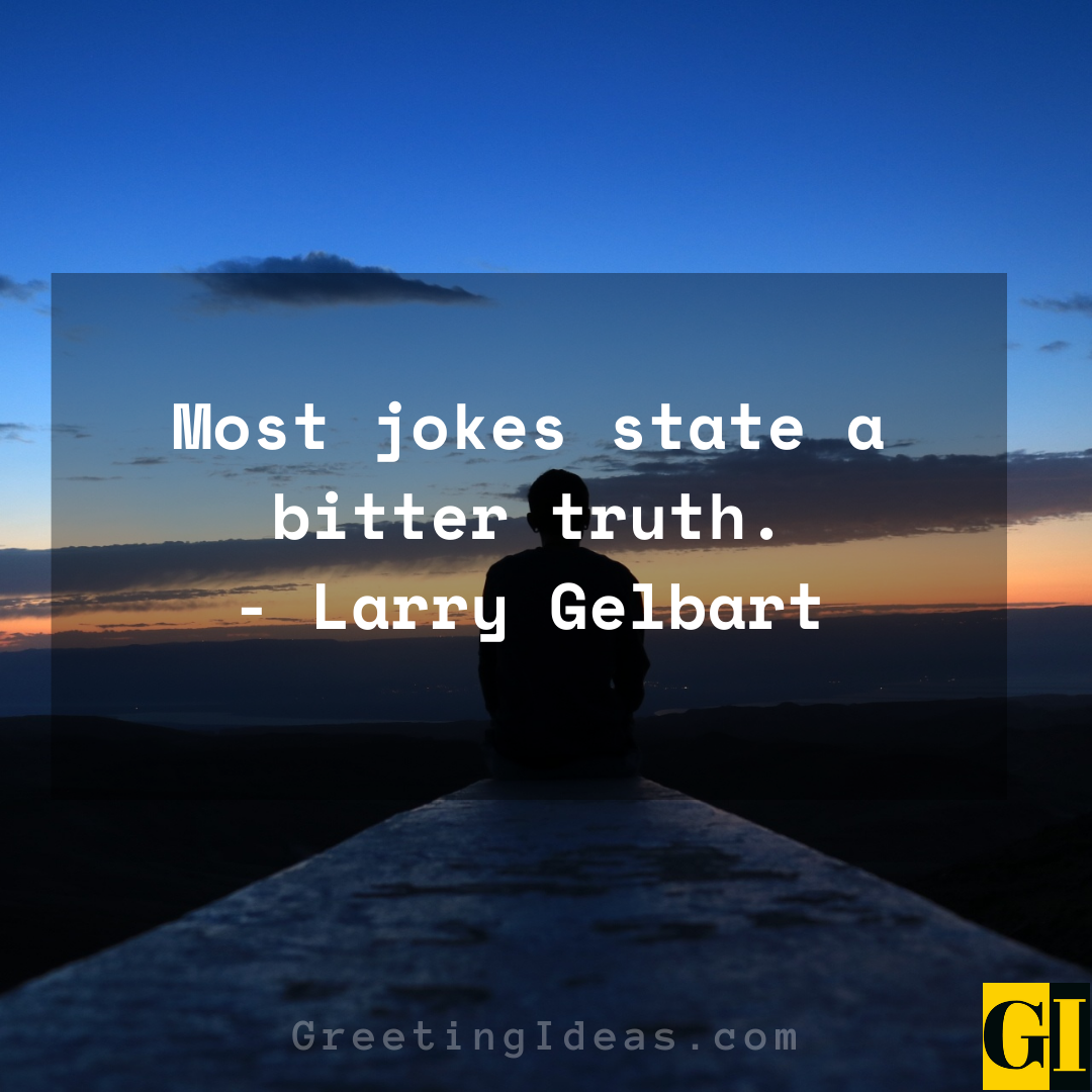 Bitter Truth Quotes Greeting Ideas 4 1