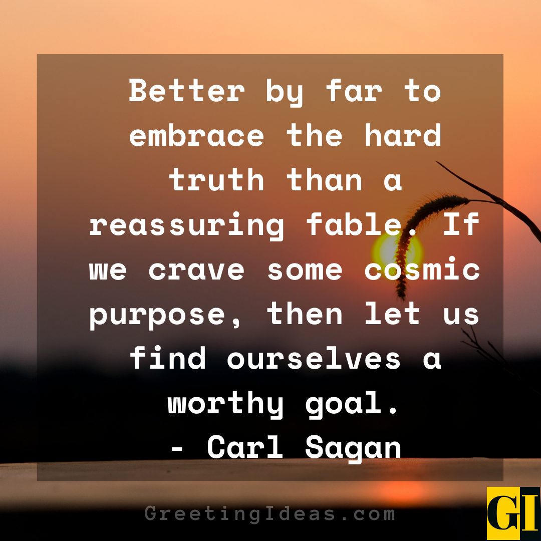 Bitter Truth Quotes Greeting Ideas 5 1