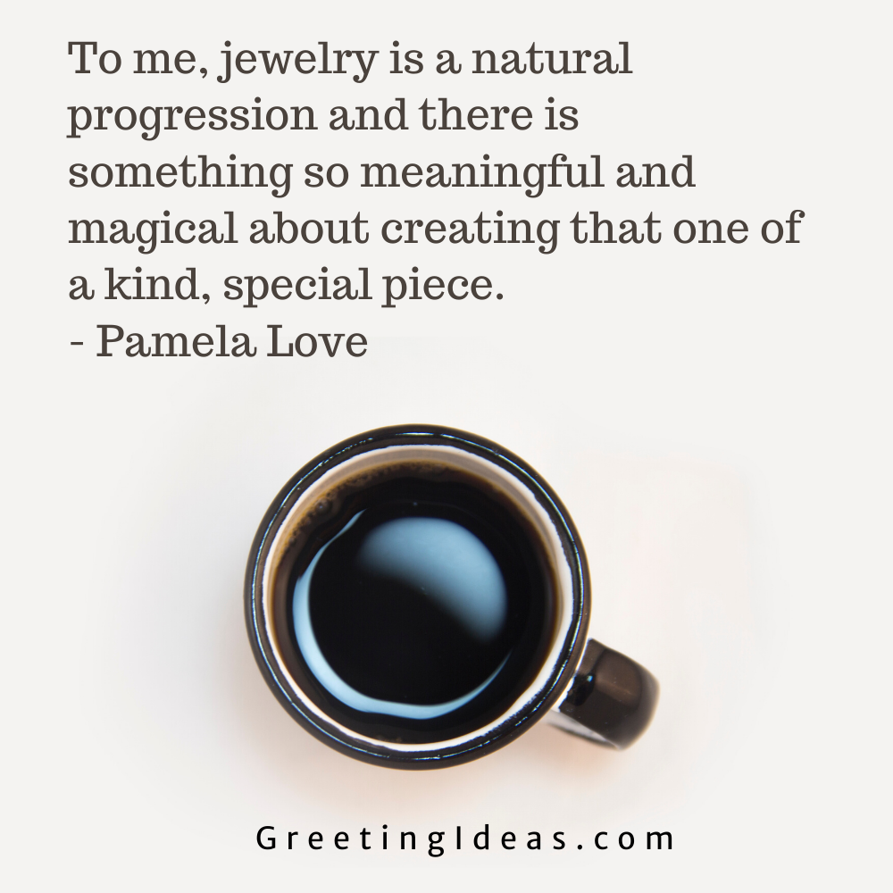Bling Quotes Greeting Ideas 10