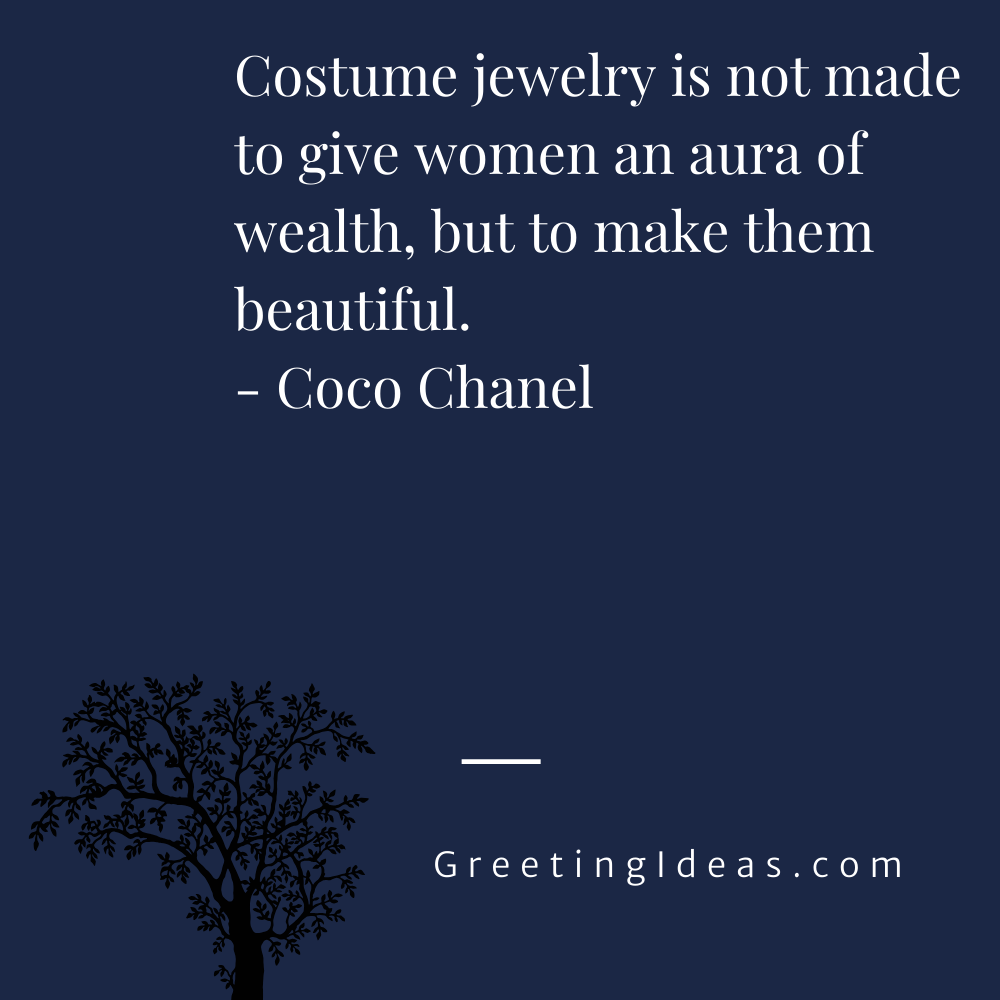 Bling Quotes Greeting Ideas 11