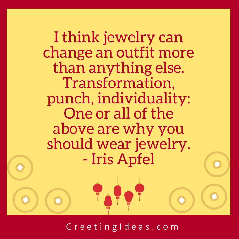 Bling Quotes Greeting Ideas 20