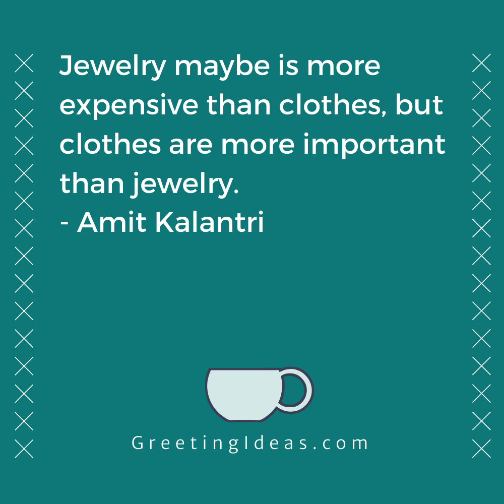 Bling Quotes Greeting Ideas 7