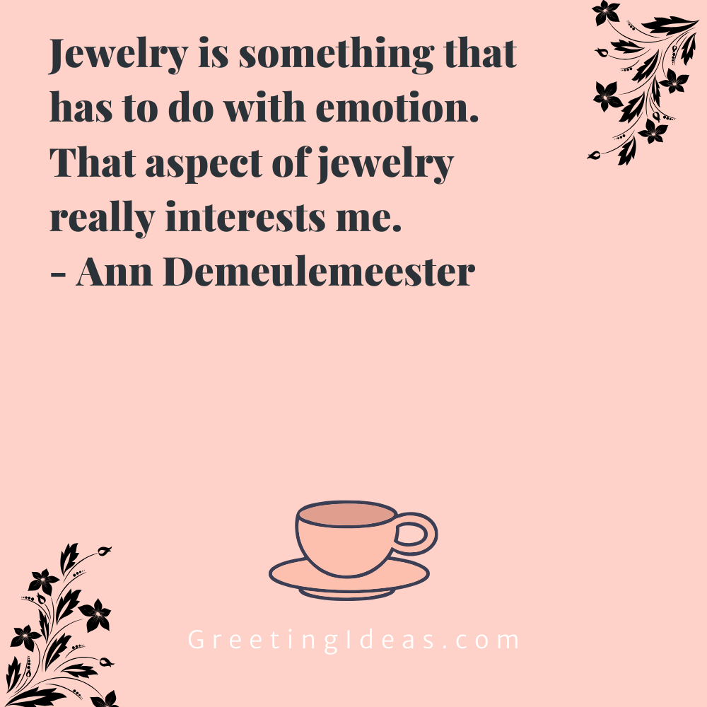 Bling Quotes Greeting Ideas 9