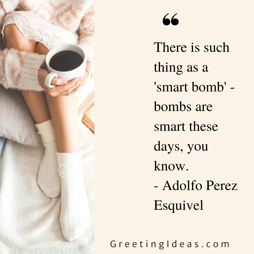 Bomb Quotes Greeting Ideas 14