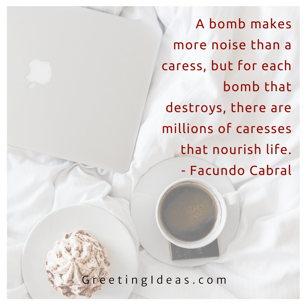 Bomb Quotes Greeting Ideas 16