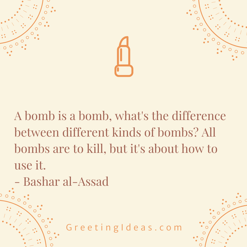 Bomb Quotes Greeting Ideas 17 1