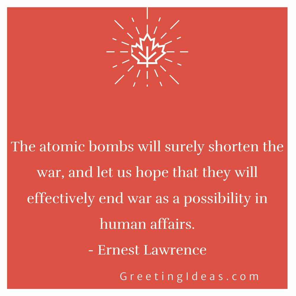 Bomb Quotes Greeting Ideas 18