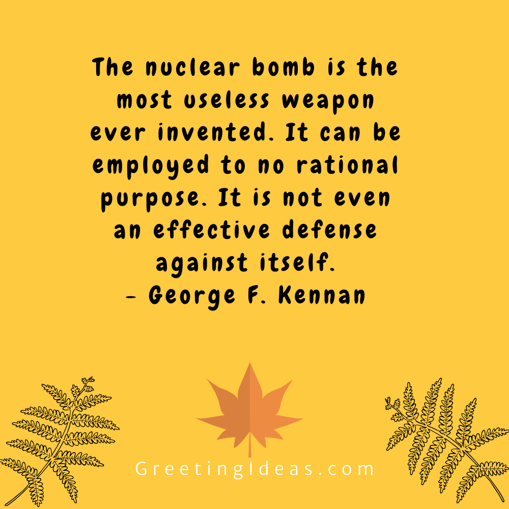 Bomb Quotes Greeting Ideas 24