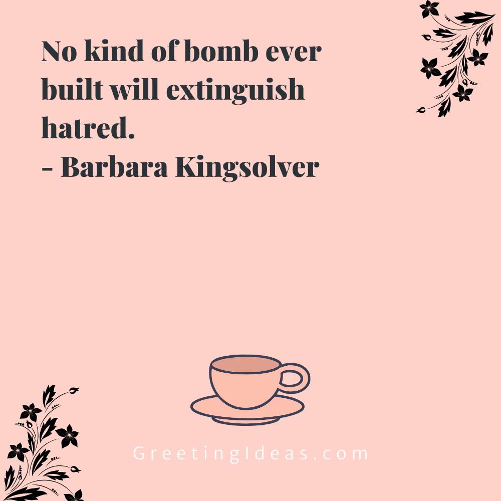 Bomb Quotes Greeting Ideas 9