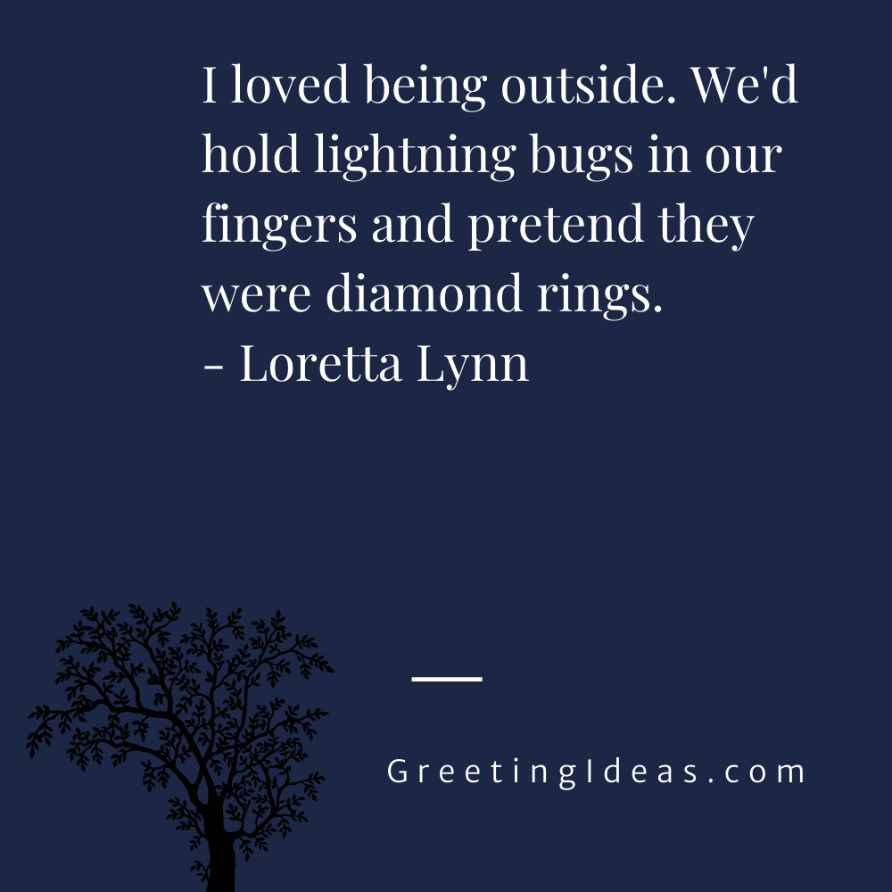 Bug Quotes Greeting Ideas 11