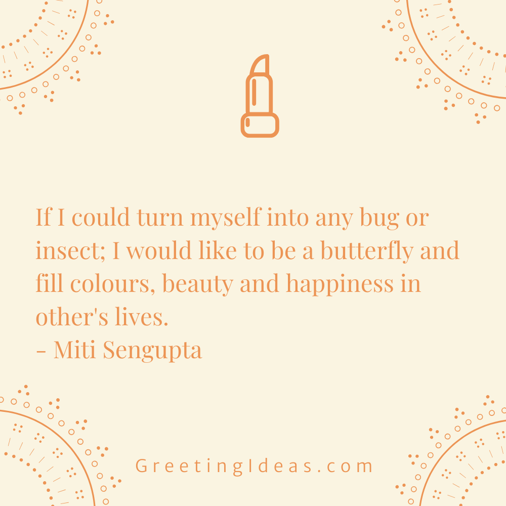 Bug Quotes Greeting Ideas 17