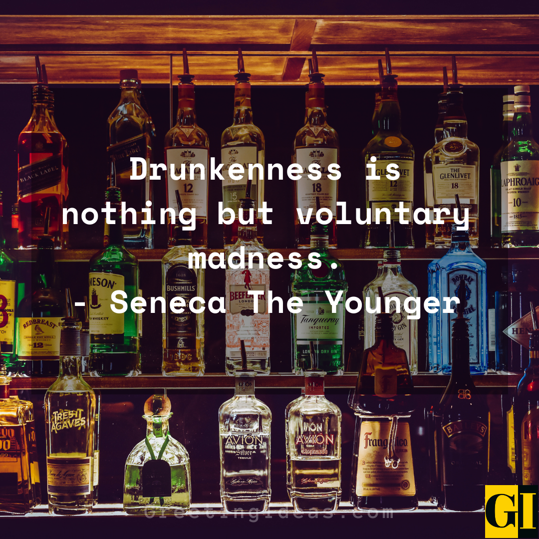 Alcohol Quotes Greeting Ideas 1 1