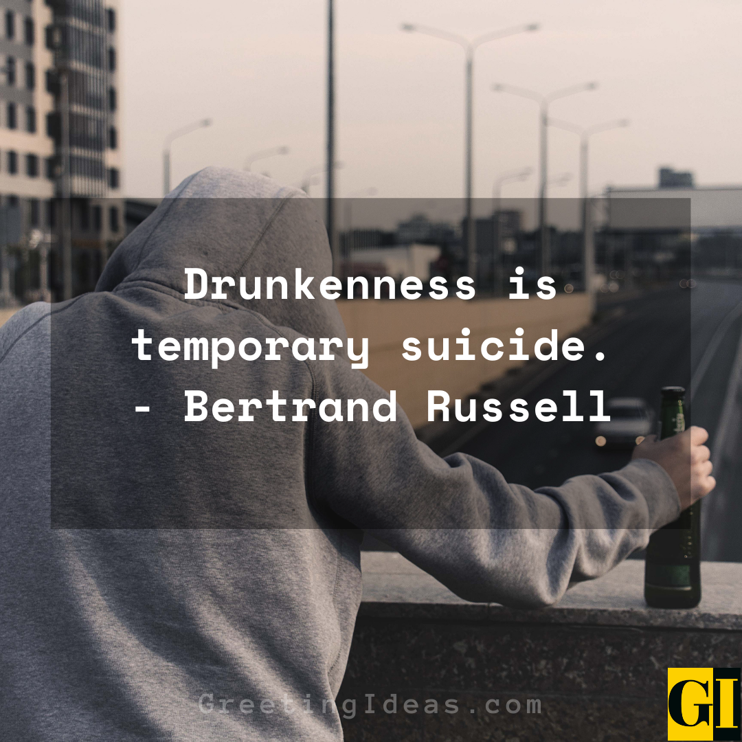 Alcoholism Quotes Greeting Ideas 6