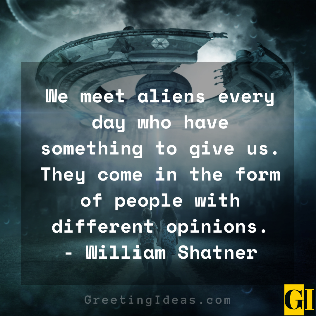 Alien Quotes Greeting Ideas 1 1