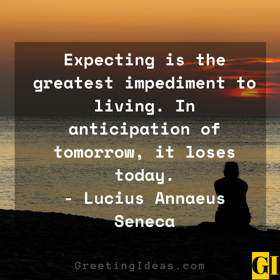 Anticipation Quotes Greeting Ideas 2