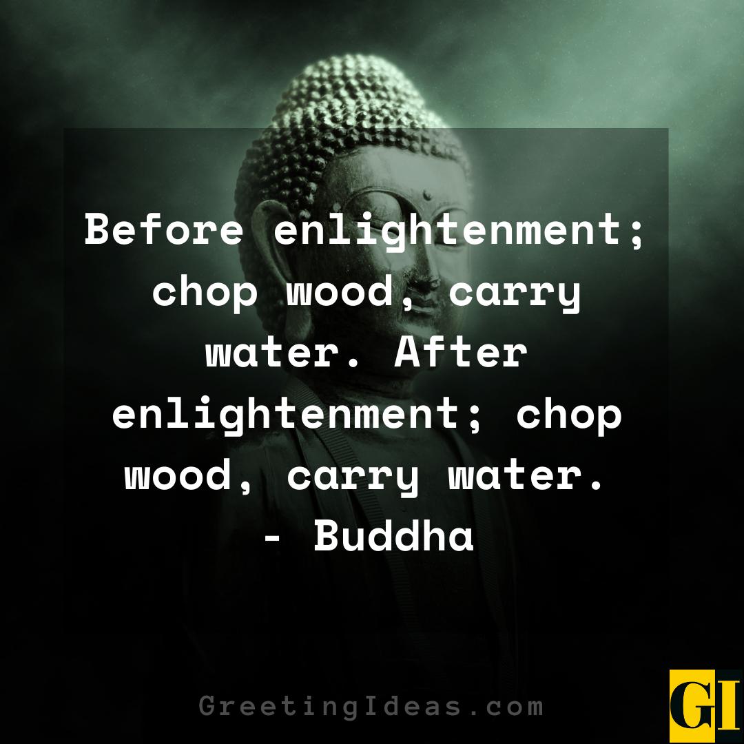 Zen Quotes Greeting Ideas 1 1