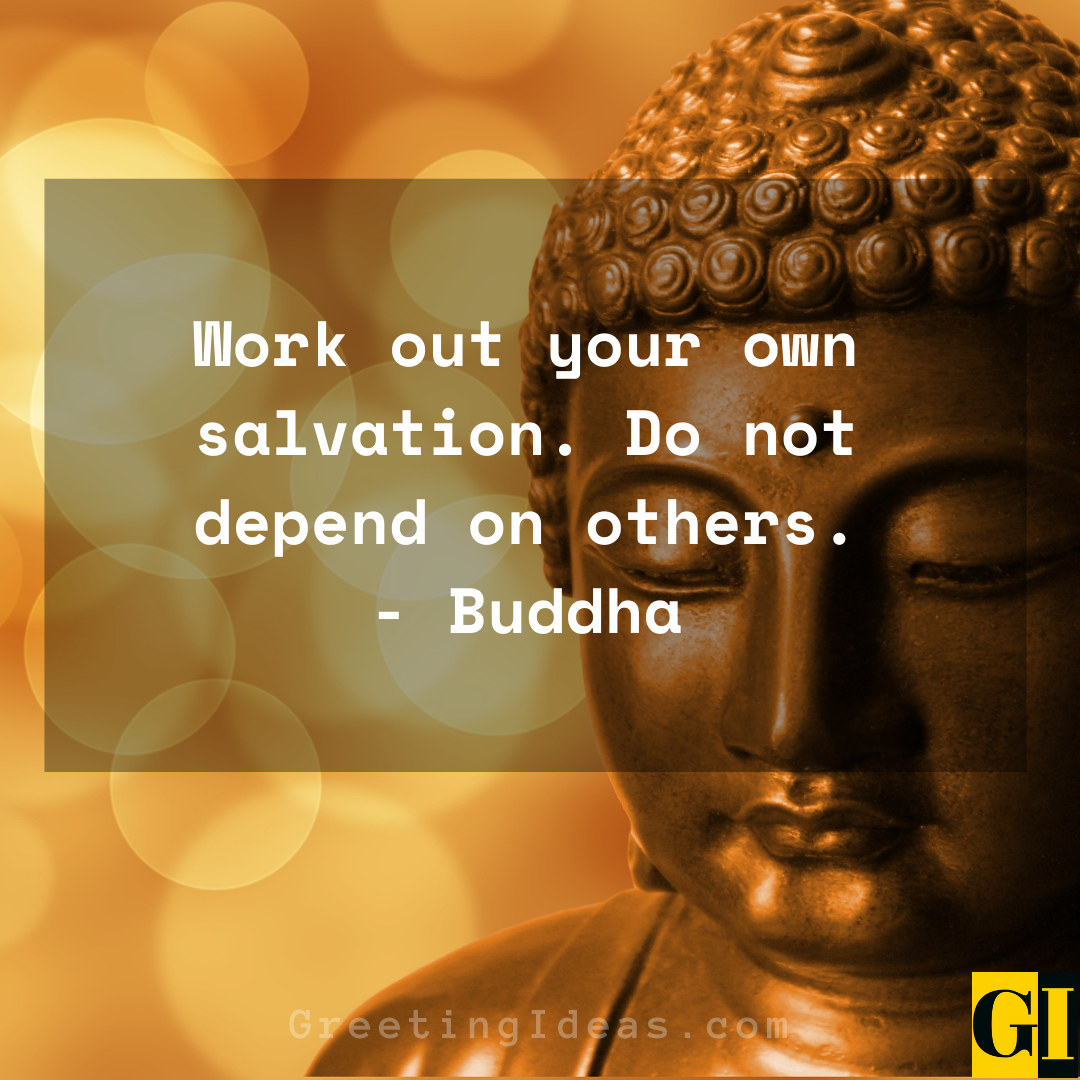 Zen Quotes Greeting Ideas 2 1