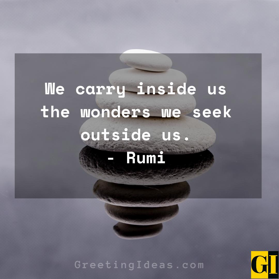 Zen Quotes Greeting Ideas 3 1