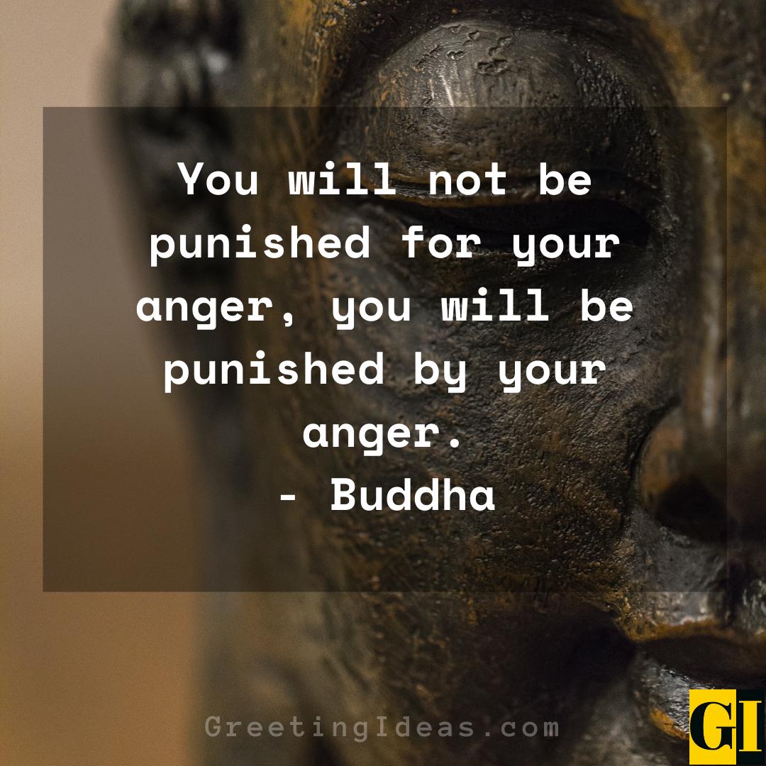 Zen Quotes Greeting Ideas 6 1
