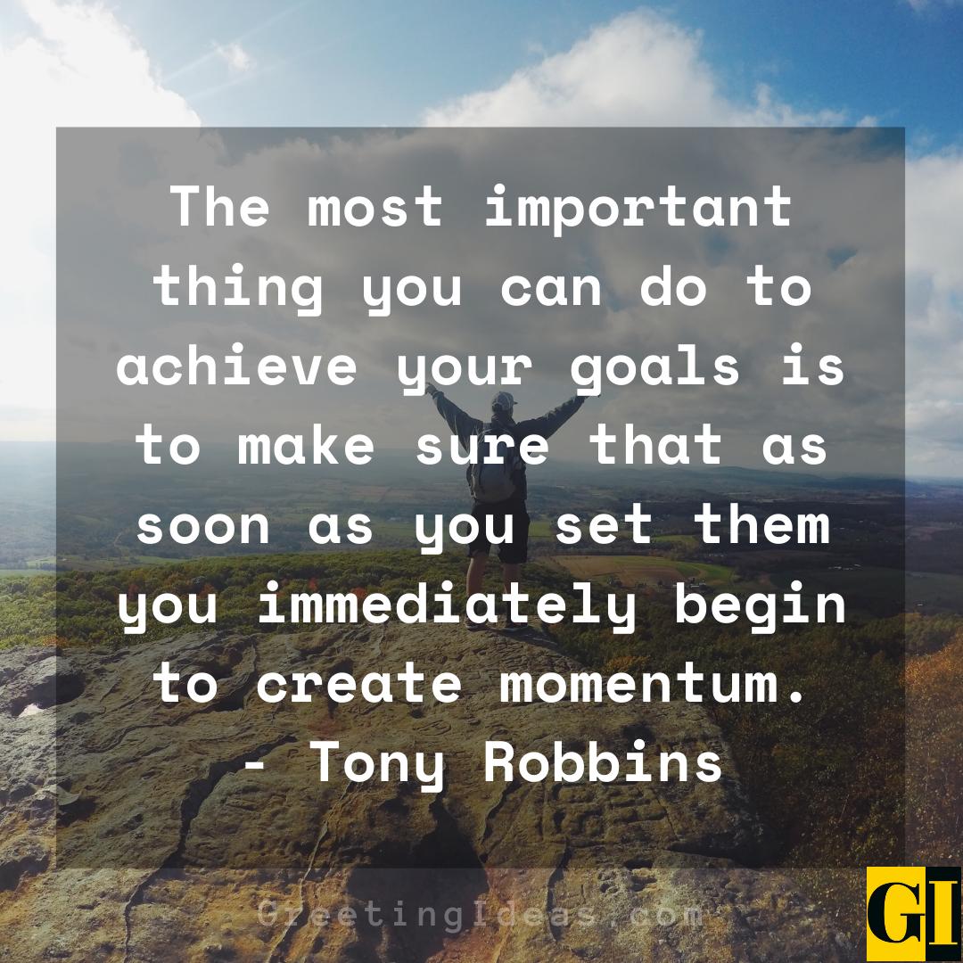 Achieve Quotes Greeting Ideas 1