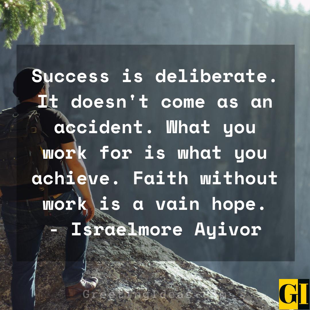 Achieve Quotes Greeting Ideas 2