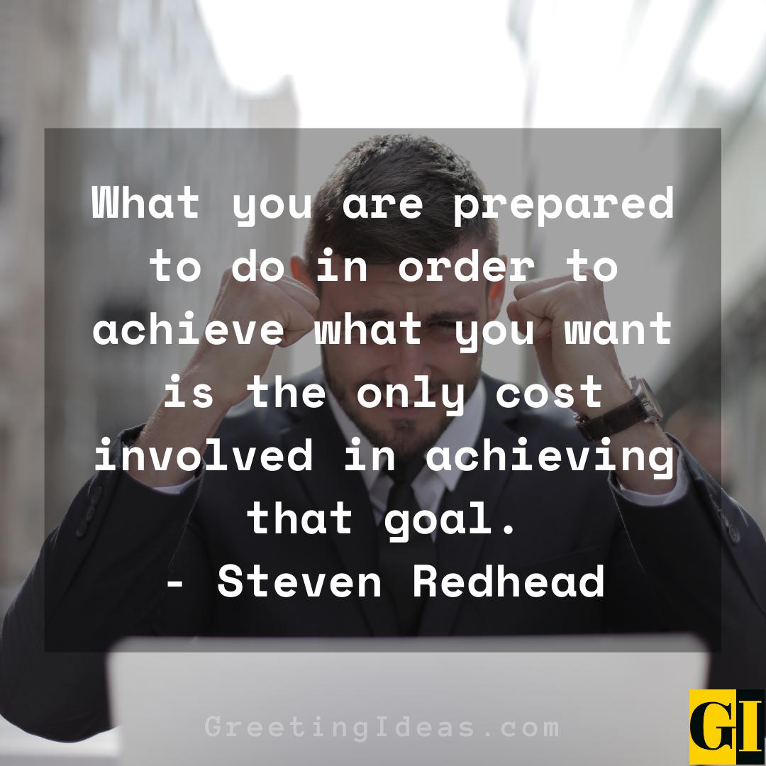 Achieve Quotes Greeting Ideas 3