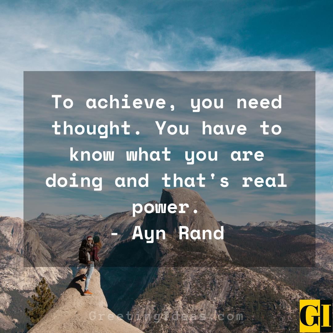 Achieve Quotes Greeting Ideas 4
