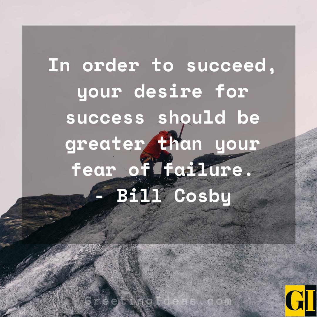 Achieve Quotes Greeting Ideas 5