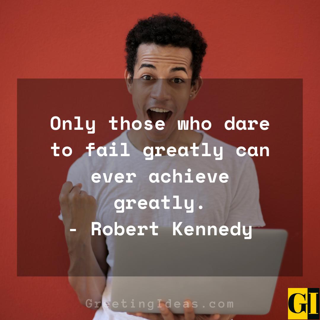 Achieve Quotes Greeting Ideas 6